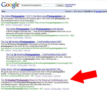 google-search-of-10-photography-blogs.jpg
