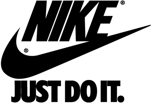 Nike Marketing