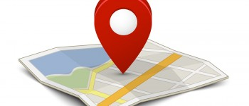 google local - Technical SEO & Internet Marketing in Lancaster, Pennsylvania