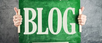 Blog Tips - Technical SEO & Internet Marketing in Lancaster, Pennsylvania