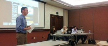 SEO panel - Technical SEO & Internet Marketing in Lancaster, Pennsylvania