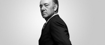 Kevin Spacey marketing