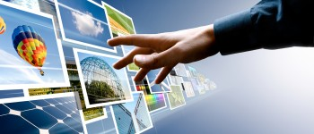 Choosing image - Technical SEO & Internet Marketing in Lancaster, Pennsylvania
