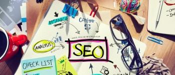 Technical SEO & Internet Marketing in Lancaster, Pennsylvania
