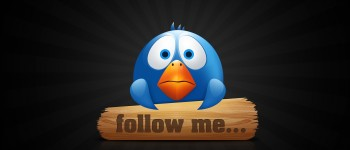 Follow Me Cartoon - Technical SEO & Internet Marketing in Lancaster, Pennsylvania