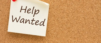 Help Wanted Corkboard - Technical SEO & Internet Marketing in Lancaster, Pennsylvania