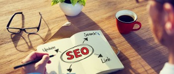 Technical SEO & Internet Marketing in Lancaster, Pennsylvania