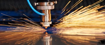 Professional Laser Cutting - Technical SEO & Internet Marketing in Lancaster, Pennsylvania