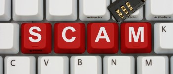 Scam Keyboard - - Technical SEO & Internet Marketing in Lancaster, Pennsylvania