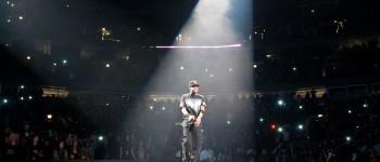 Jay Z Spotlight