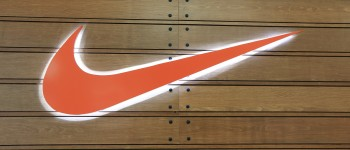 Nike Commercial - Technical SEO & Internet Marketing in Lancaster, Pennsylvania