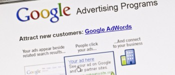 Google AdWords - Technical SEO & Internet Marketing in Lancaster, Pennsylvania