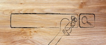 Drawing on wood - Technical SEO & Internet Marketing in Lancaster, Pennsylvania