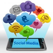 Mobile Social Media - Technical SEO & Internet Marketing in Lancaster, Pennsylvania