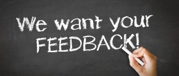 Chalk Feedback - Technical SEO & Internet Marketing in Lancaster, Pennsylvania