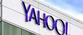 Yahoo Discriminating Mac - Technical SEO & Internet Marketing in Lancaster, Pennsylvania
