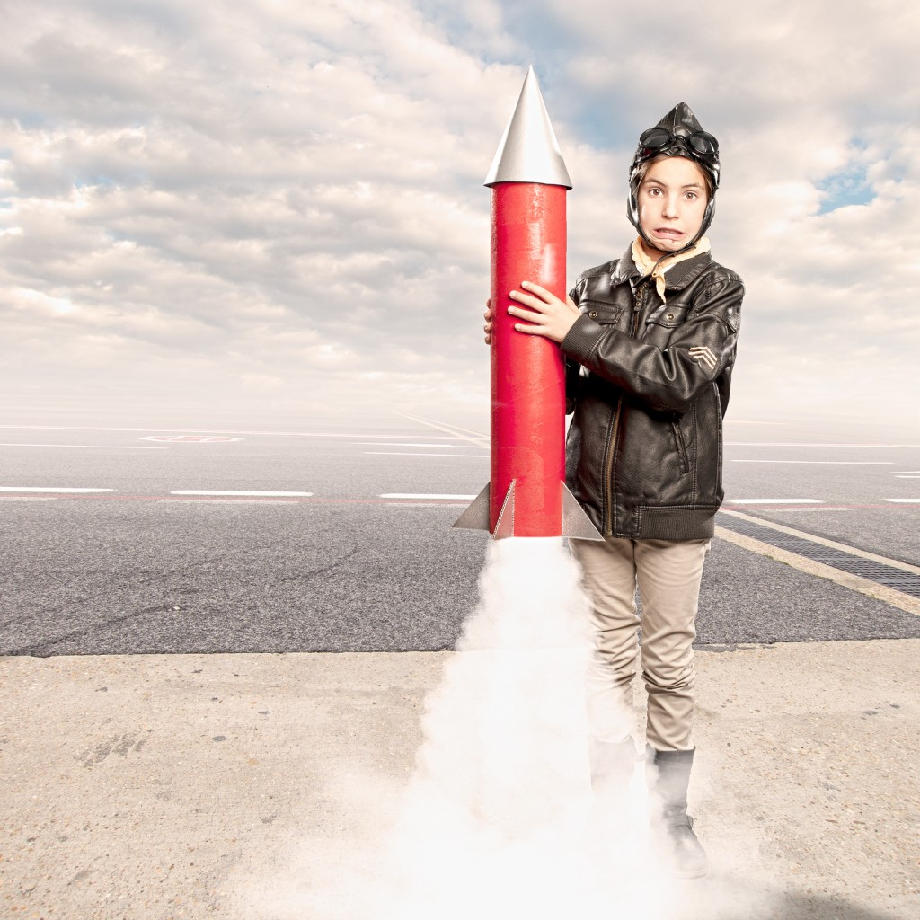 Rocket - Technical SEO & Internet Marketing in Lancaster, Pennsylvania